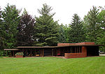 Frank Lloyd Wright Weltzheimer Johnson House.jpg