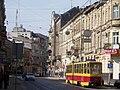 Franka Street, Lviv (13).jpg