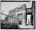Frankford Elevated, Church Street Station, Tenth and Chestnut Streets, Philadelphia, Philadelphia County, PA HAER PA-430-B-3.tif