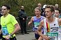 Frankfurt-Marathon-2015-31.jpg