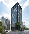 Frankfurt.Taunusanlage 11.20150909.jpg