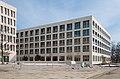 Frankfurt Campus Westend Verwaltung.20130316.jpg