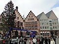 Frankfurt November 2012 - panoramio (122).jpg
