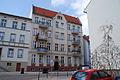 Frankfurt oder gubener strasse 23 2.jpg
