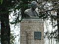 Franklin Roosevelt (busto).JPG