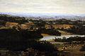 Frans post, paesaggio con boa constrictor, 1660 ca. 04.JPG