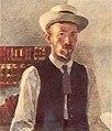 František Gellner autoportrét.jpg