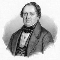 Franz Gläser by Emil Bærentzen.jpg