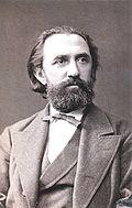 Franz Reuleaux