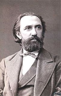 Franz Reuleaux German mechanic