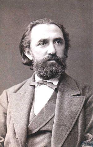 Franz Reuleaux -  Franz Reuleaux.