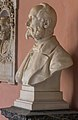 Franz Unger (Nr. 32) Bust in the Arkadenhof, University of Vienna --2192.jpg