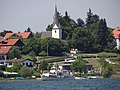 Frauenchiemsee (Insel), 83256 Chiemsee, Germany - panoramio (107).jpg