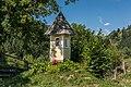 Frauenstein Pfannhof Spitz Nischenbildstock 14082017 0348.jpg
