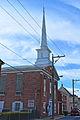 Frederica DE Trinity United Methodist.jpg
