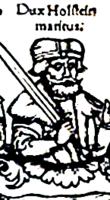 Frederick I of Denmark.png