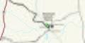 Fredericksburg and Spotsylvania National Military Park Jackson-Shrine-map-01(1).jpg
