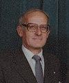 Fredrik Holst (1980) (9465775146).jpg
