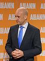 Fredrik Reinfeldt, 2013-09-09 10.jpg