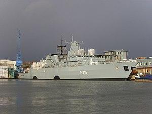 Fregatte Brandenburg 2011-12-10.jpg