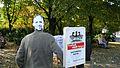 Freiheit statt Angst 2008 - Stoppt den Überwachungswahn! - 11.10.2008 - Berlin (2993705102).jpg