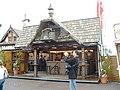 Freimarkt Bremen 43.JPG