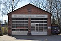 Freiwillige Feuerwehr Hamburg-Volksdorf.ajb.jpg