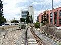 Fremantle Port Authority - panoramio.jpg