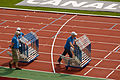 French Athletics Championships 2013 t113118.jpg