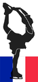 French figure skater pictogram.png