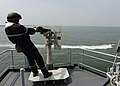 French sailor abord frigate FS Ventose.jpg