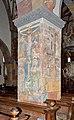 Fresco parish church Millstatt 01.jpg
