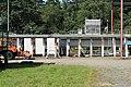 Fresenburg - Transrapid-Versuchszentrum 12 ies.jpg