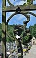 Friedhof Gresten 05 - gate detail.jpg