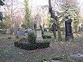 Friedhof Hedw 1.jpg