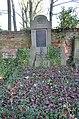 Friedhof Unterliederbach, Grab Ziegler 1919.JPG
