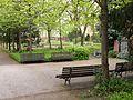 Friedhofspark Pappelallee (09).jpg