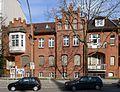 Friedrich-Wilhelm-Platz 12 (Friedenau).jpg