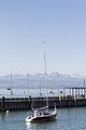 Friedrichshafen - Bootshäfen - Ein- und Ausfahrt 002.jpg