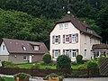 Friedrichsruh, 21521 Aumühle, Germany - panoramio.jpg