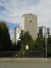 Friedrichstaler Mühle.jpg
