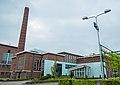 Friesestraatweg 215 (2).jpg