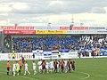 Frimo Stadion Lotte 29.04.2017.jpg