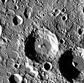 FroelichCrater.jpg