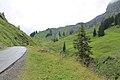 From Klöntal to Schwyz via Muotathal - panoramio (24).jpg