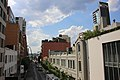 From the High Line (14651864692).jpg