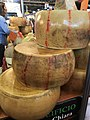 Fromages italiens SIA.jpg