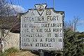 Frontier Fort historical marker.jpg
