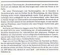Froschmäusekrieg 1878 31.jpg