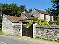 Frouville (95), au hameau de Messelan 2.jpg